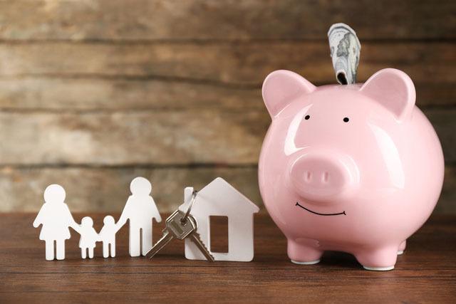 住宅購入資金を非課税で贈与してもらえる「住宅資金贈与の特例」とは?