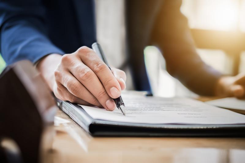 民法改正による賃貸借契約の変更点!6つのポイントを解説