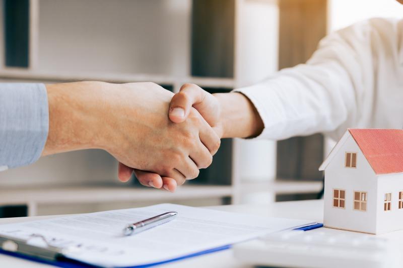 家賃保証とは?借主・貸主それぞれのメリットとデメリット