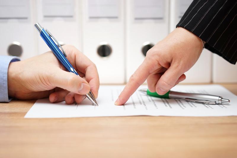 善管注意義務とは何か簡単に解説!敷金の返還額との関係は?