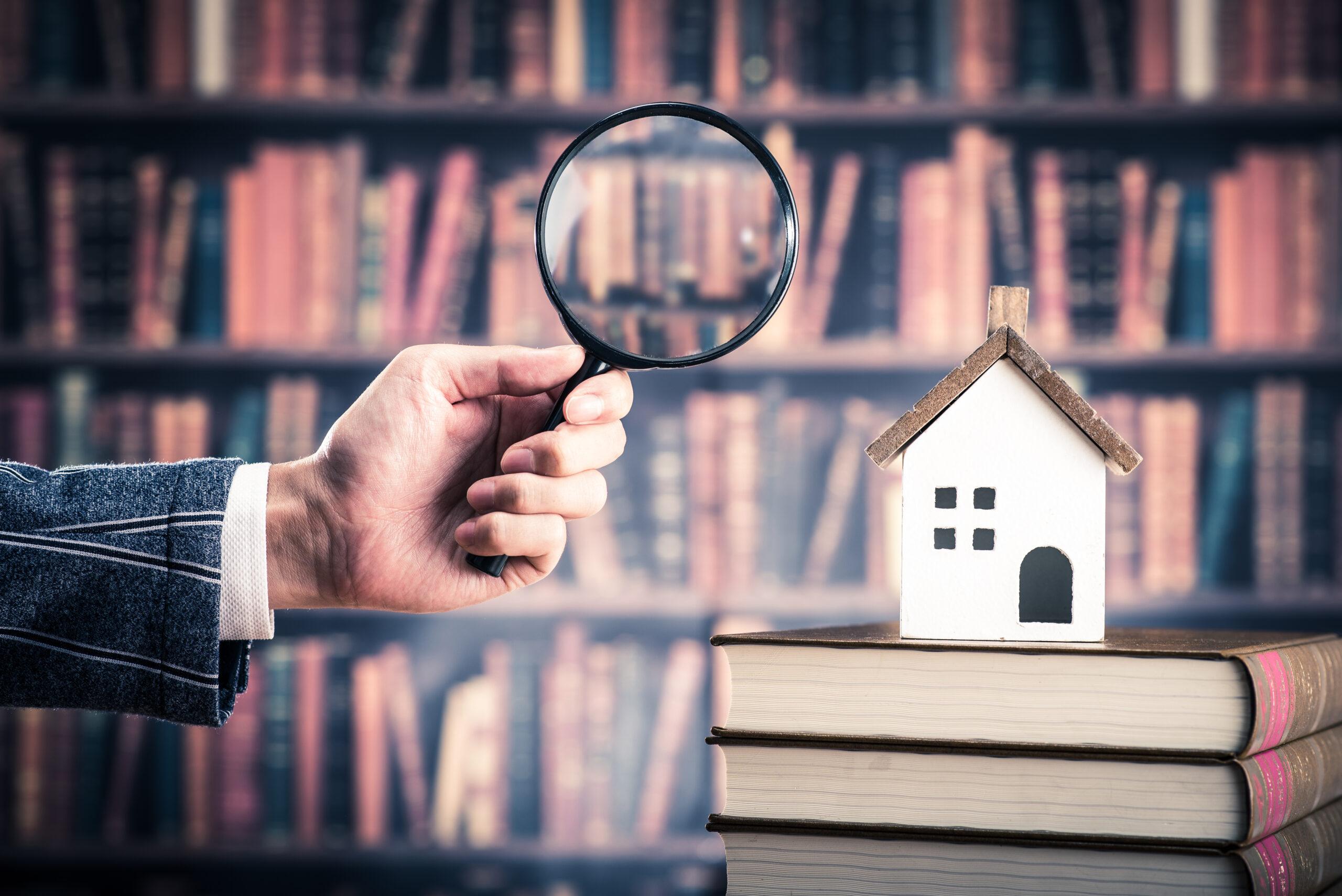 賃借人が申請できる住居確保給付金。その審査内容はどんなもの?