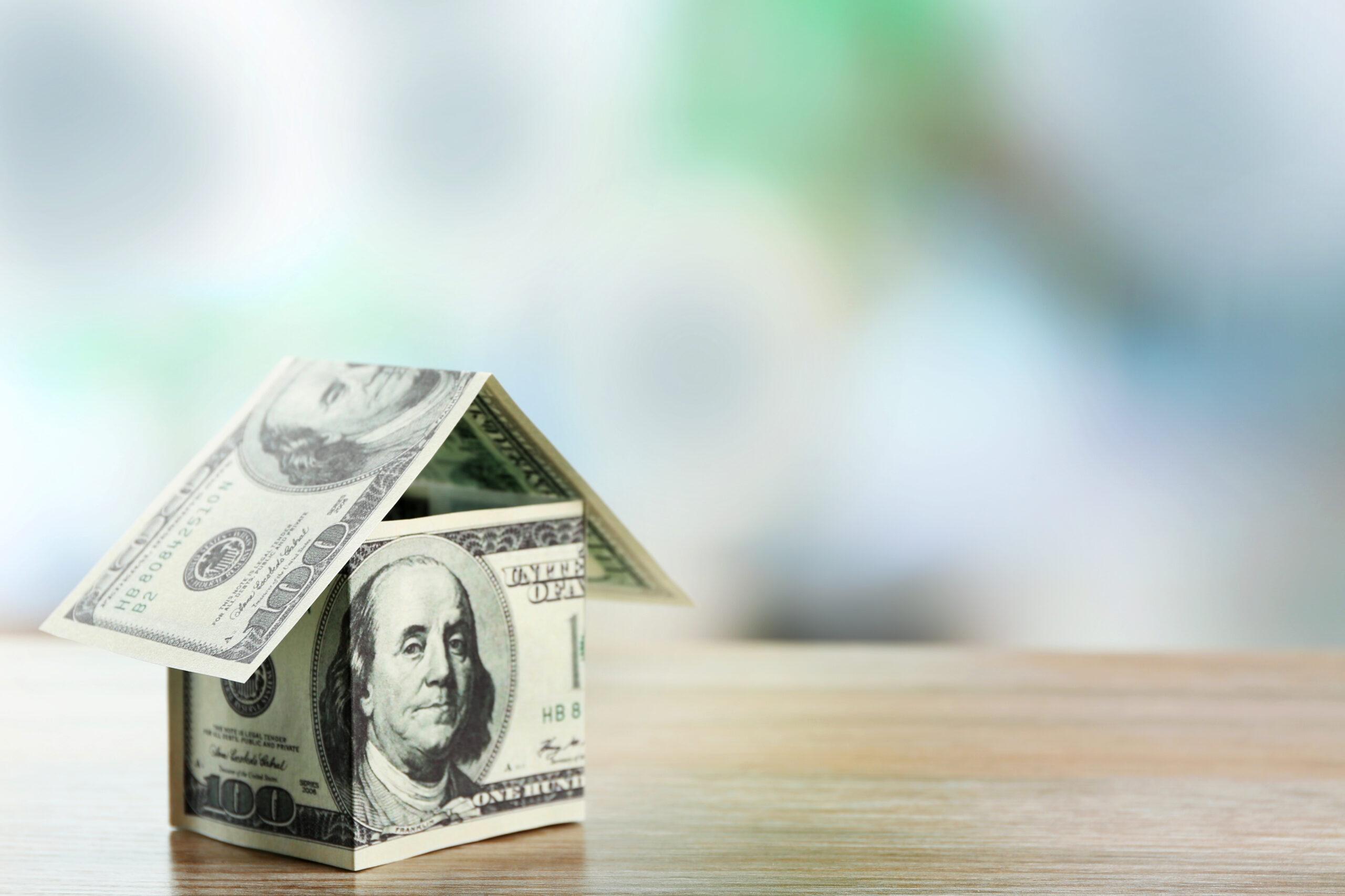 賃貸経営で節税できる税金と仕組みを解説