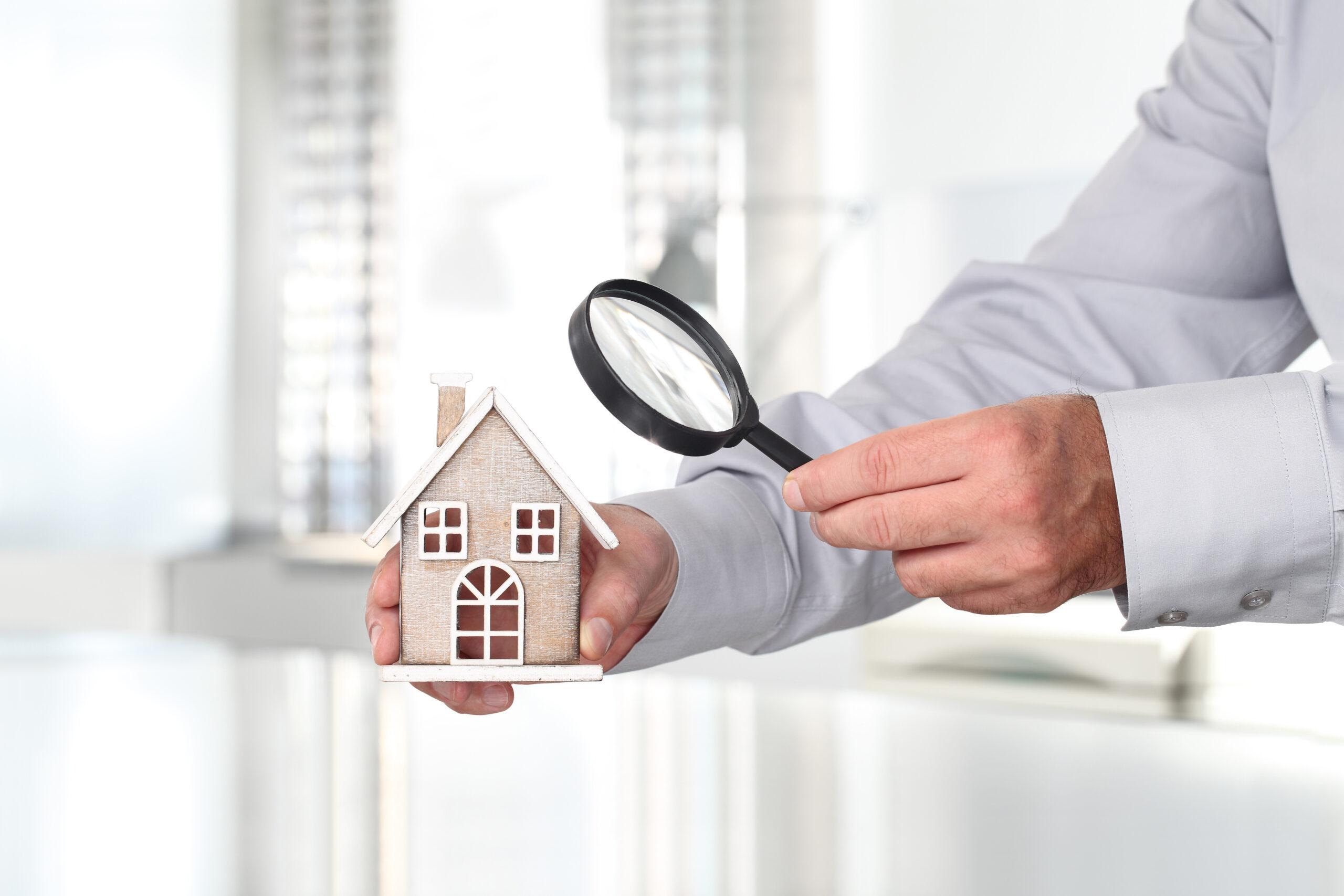 アパート・マンション経営に必要な法定点検とは