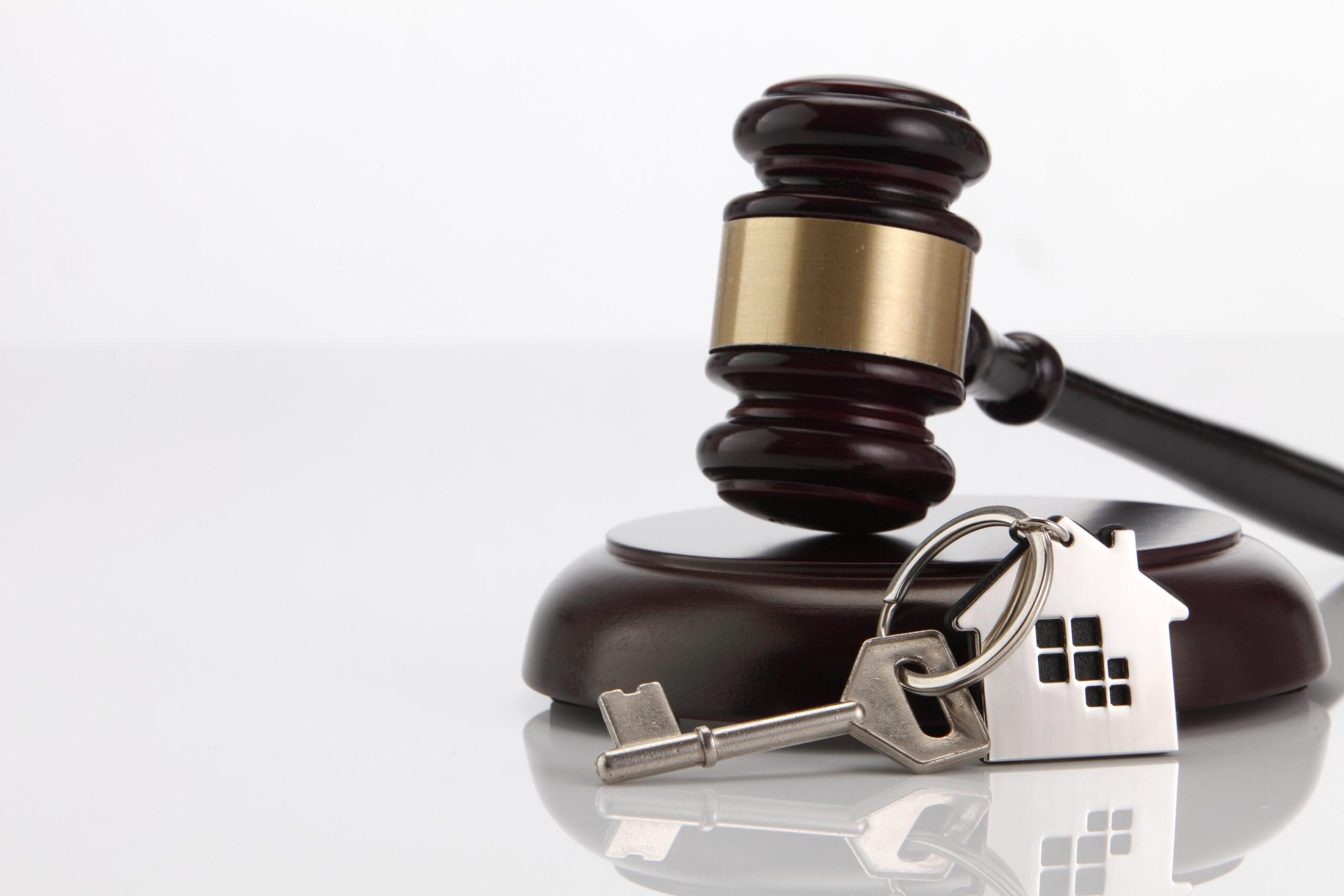 2020年4月施行の民法改正が不動産賃貸業に与える影響について Part1~賃貸借契約~