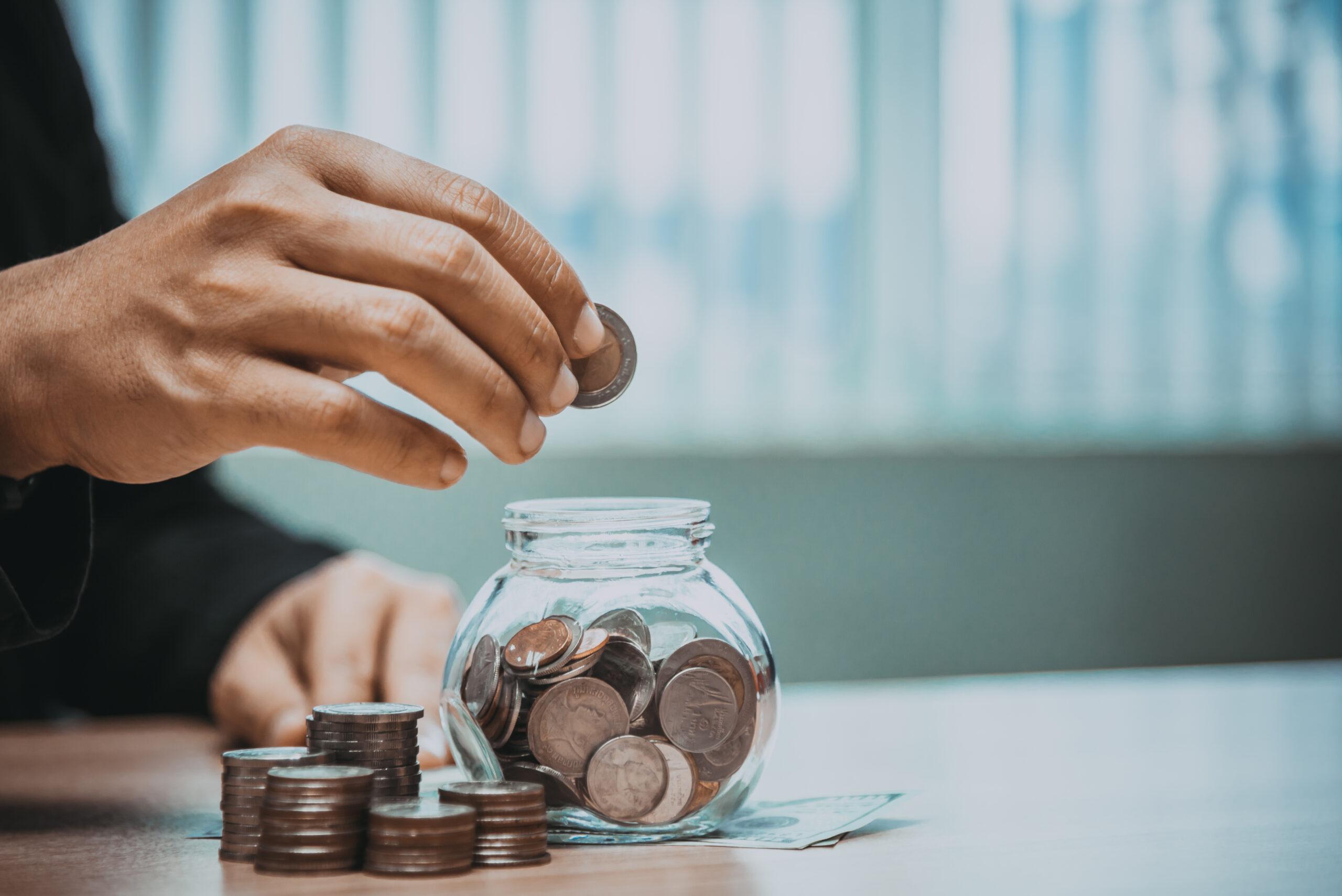 ライフプランと投資 その② 複利と税金を意識しよう