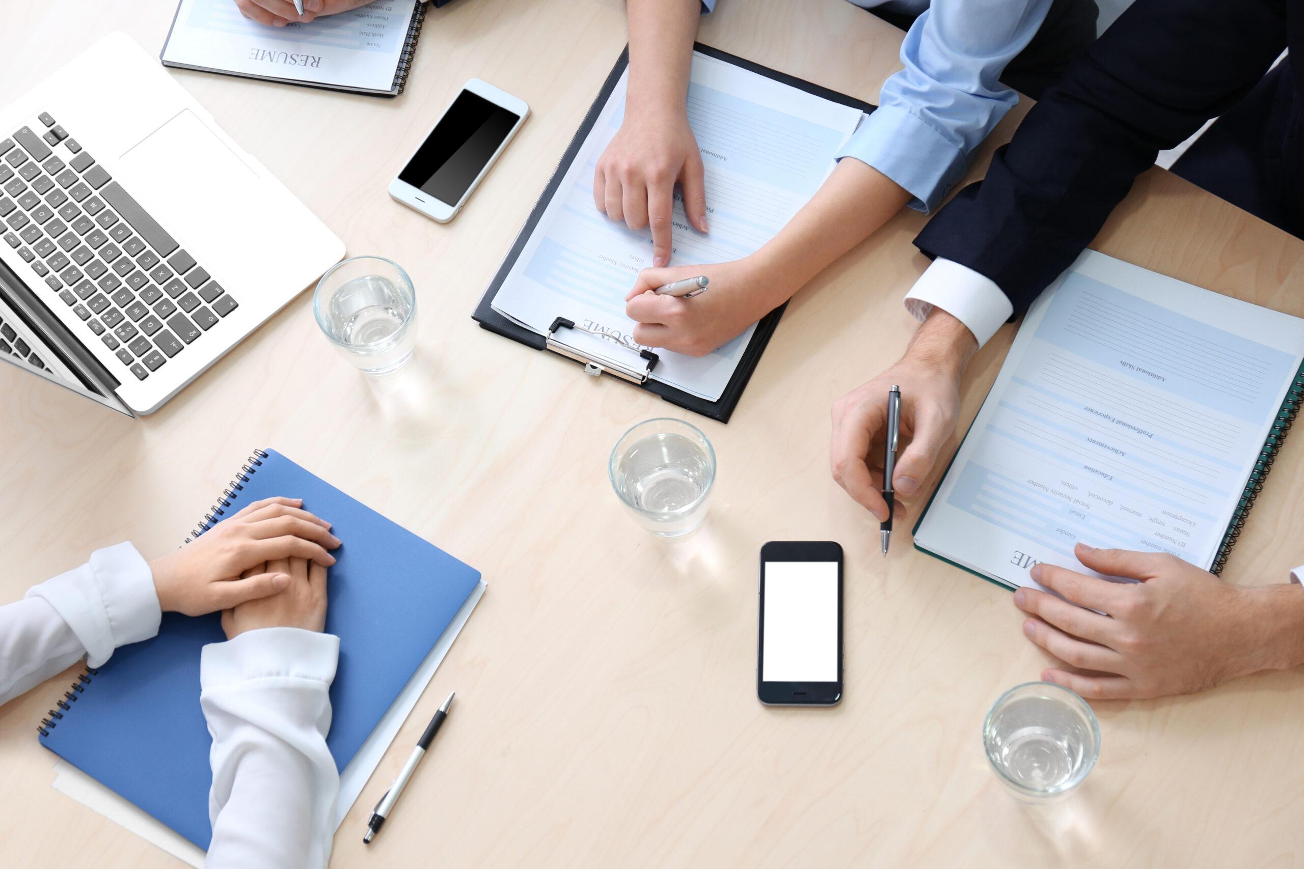 自主管理大家も納得!良質な管理委託会社の賢い選び方と注意点12項目