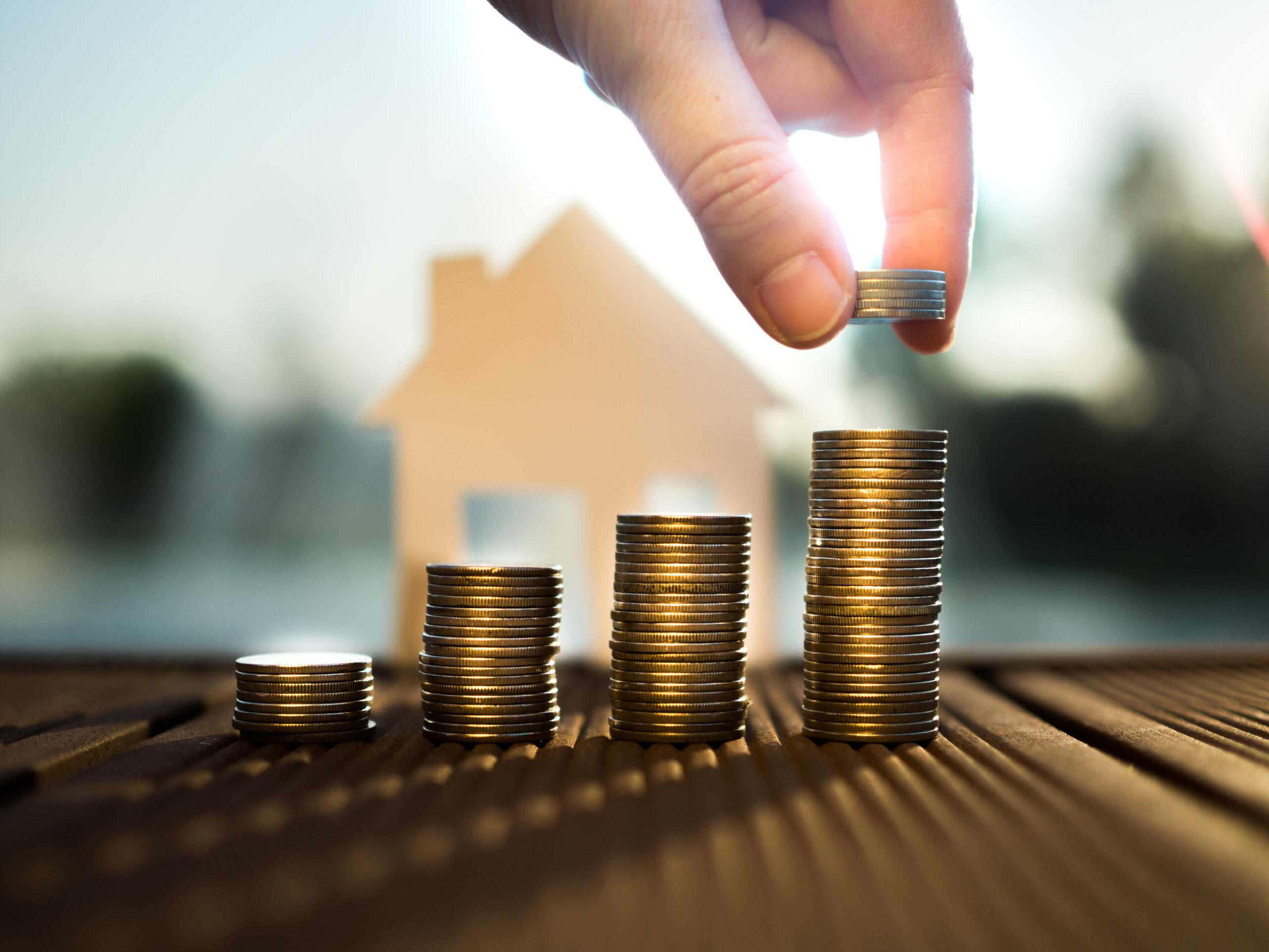 45年の不動産投資ローンは賃貸経営にどのような影響を与えるのか