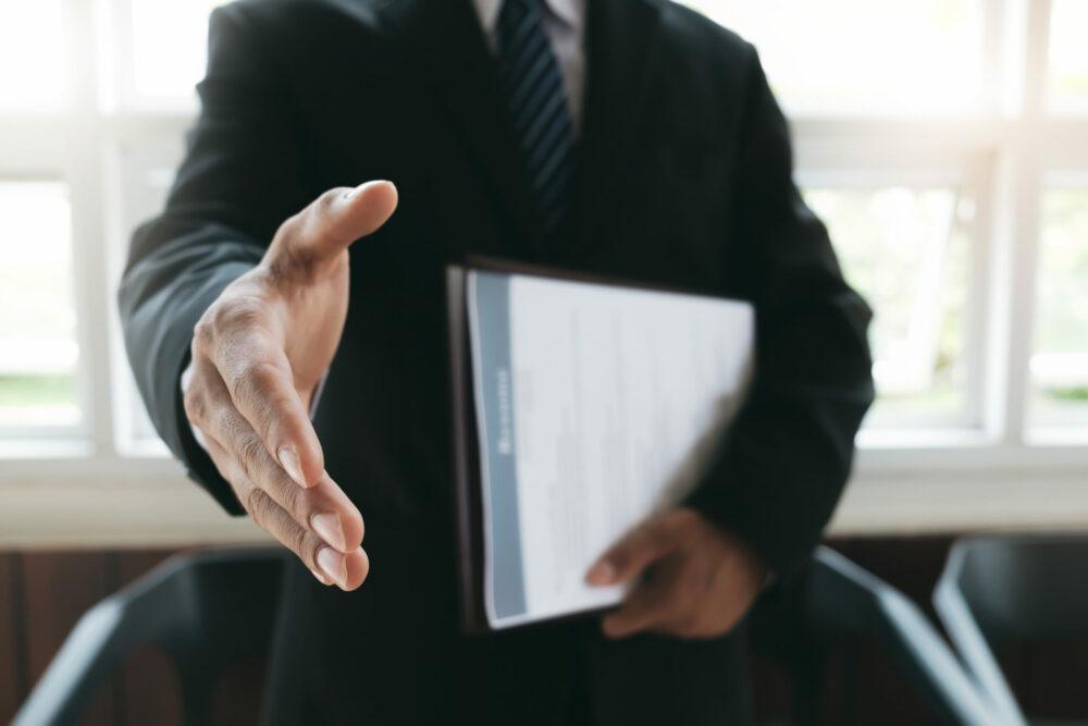 2020年4月施行の民法改正が不動産賃貸業に与える影響について Part7~民法改正後の保証会社の活用方法
