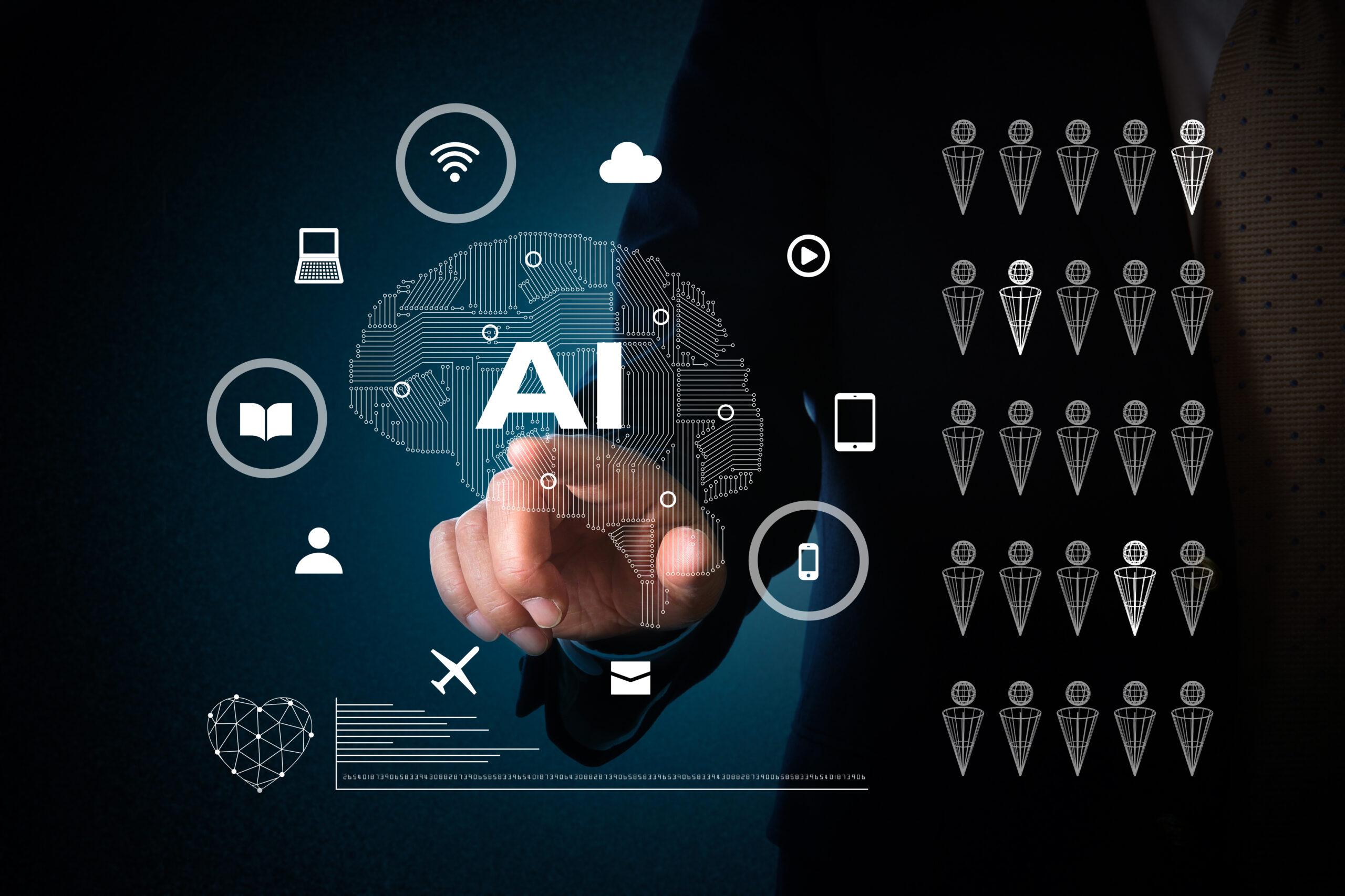 「テック元年」AIやVR、IoTを使った空室対策