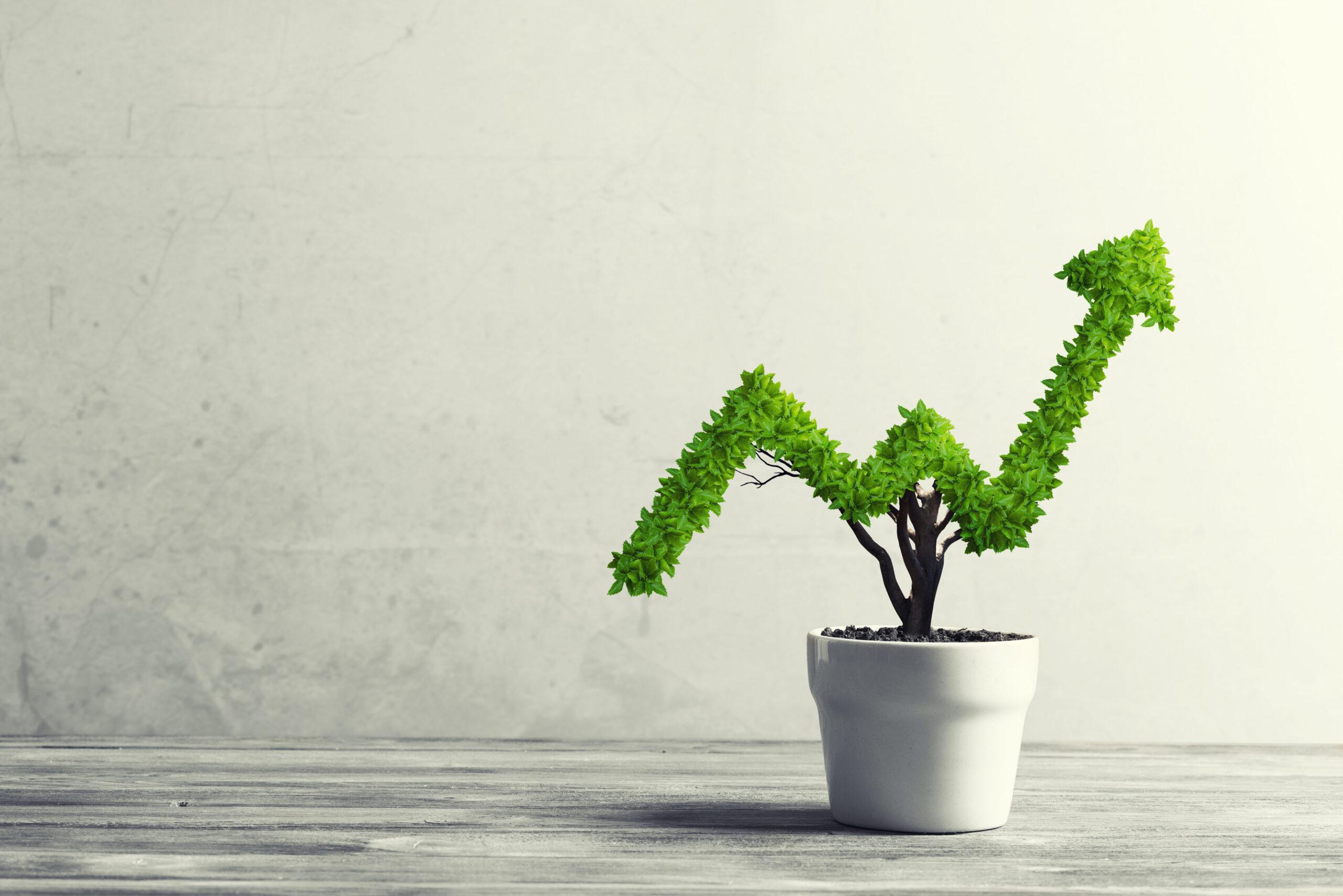 暴落後に急反発。投資チャンス到来もささやかれる2020年以降のJ-REIT投資戦略