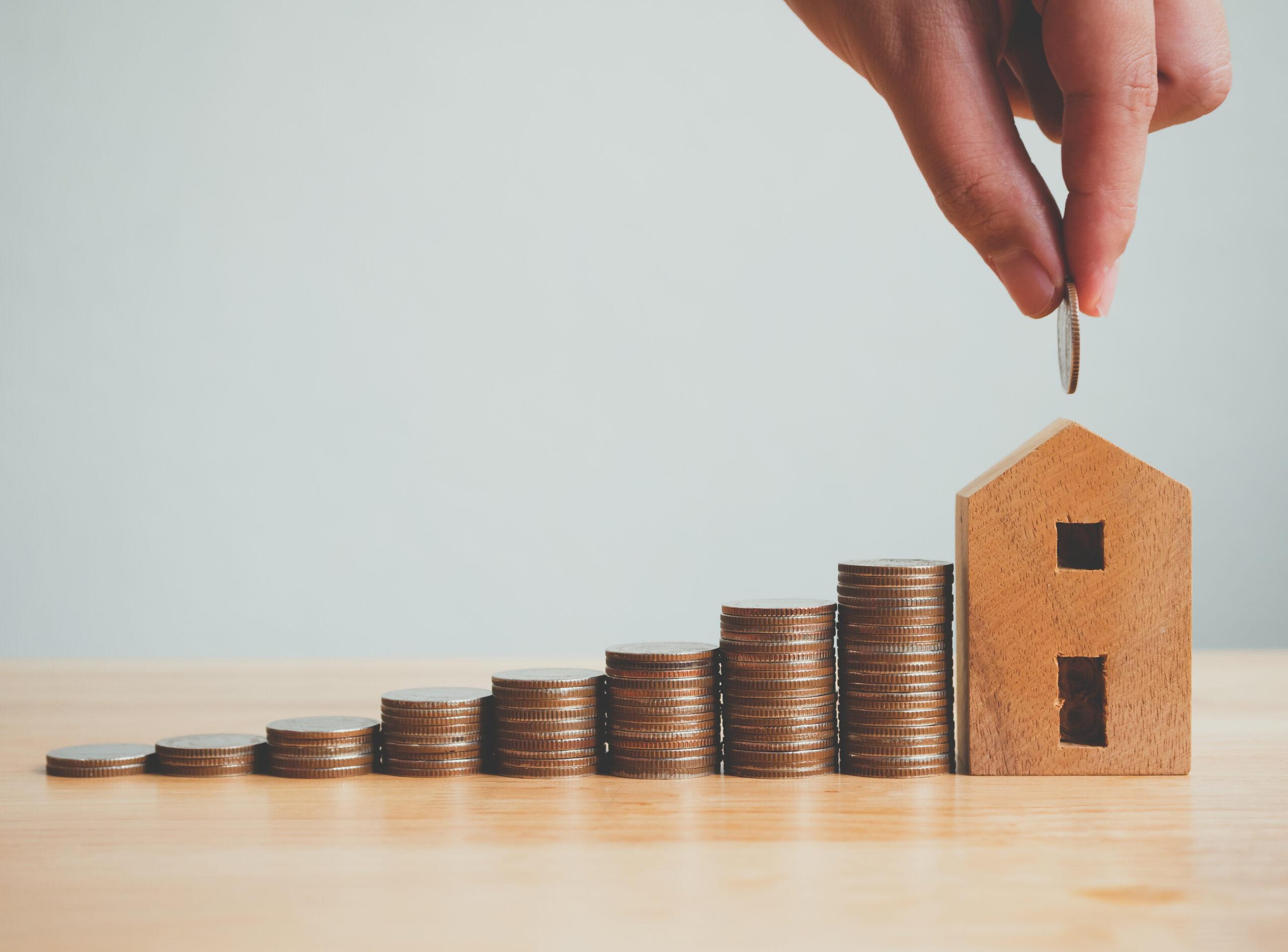 「家賃支援給付金」の申請書を安定経営につなげる4つのポイント