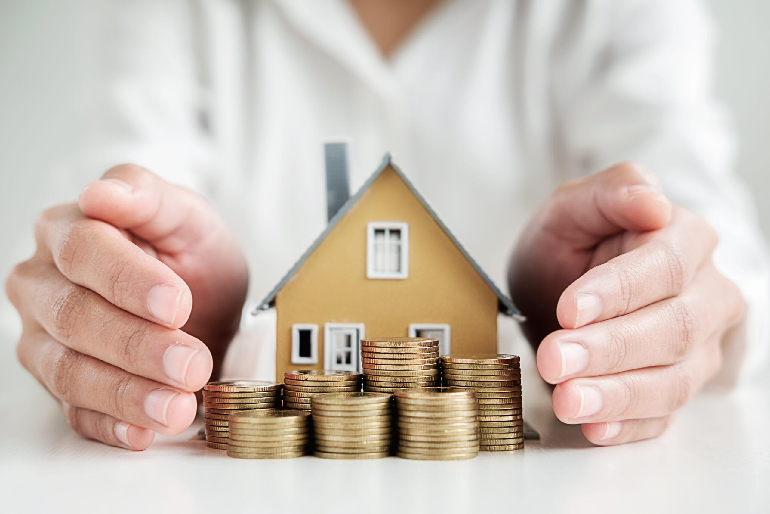 家賃の立て替えが増えても大丈夫?安心な保証会社を選ぶ3つのポイント