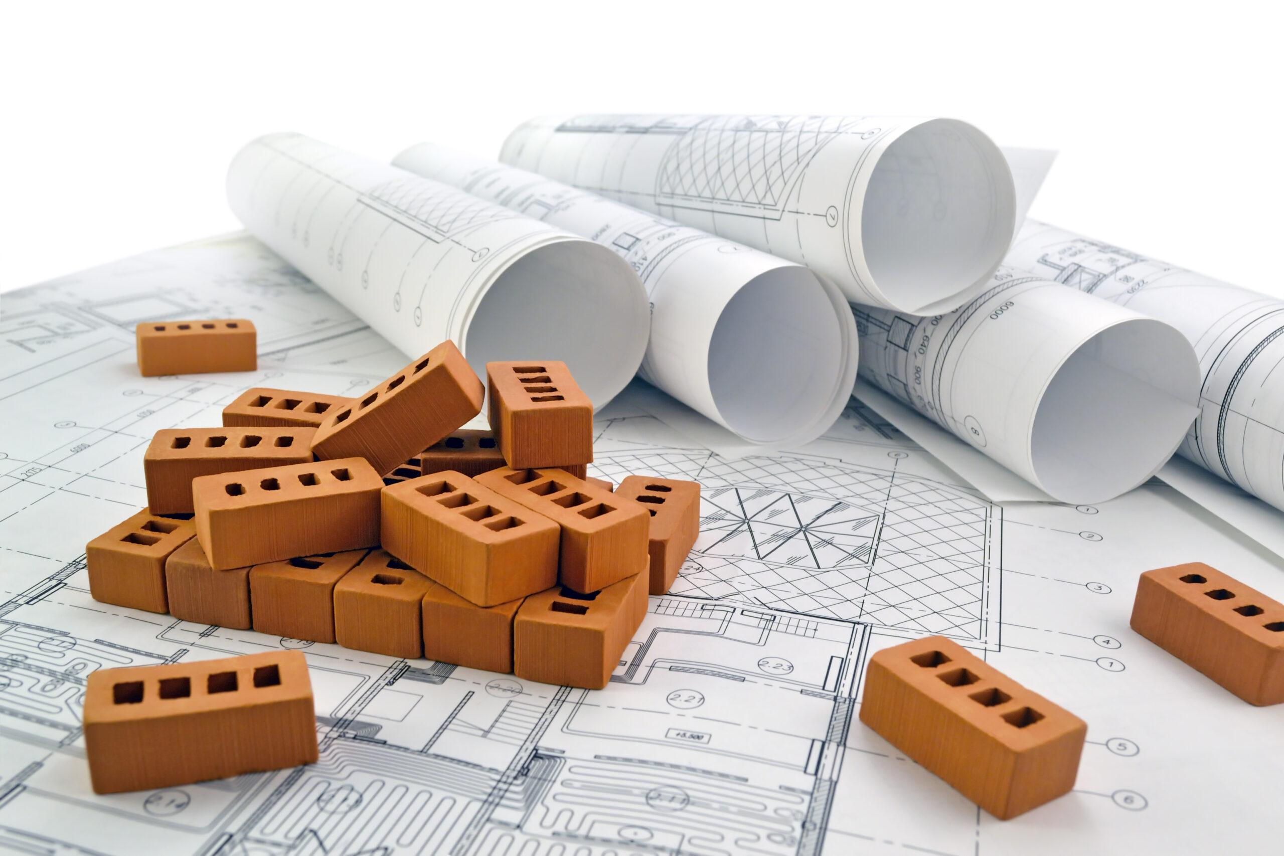 法令遵守は必須に!建築基準法違反物件の末路