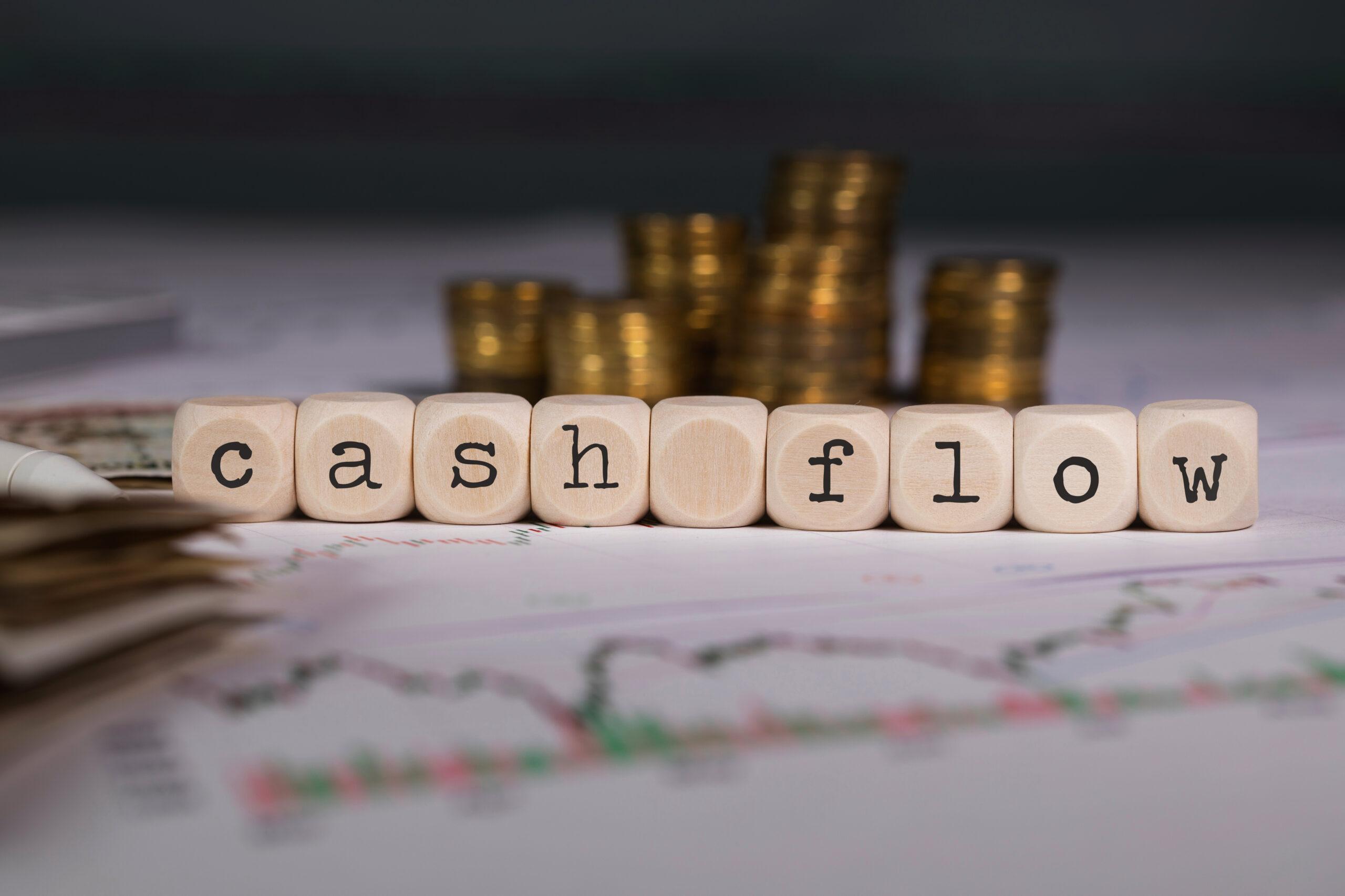 不動産投資で重要なキャッシュフローを増やす7つの運用ポイント