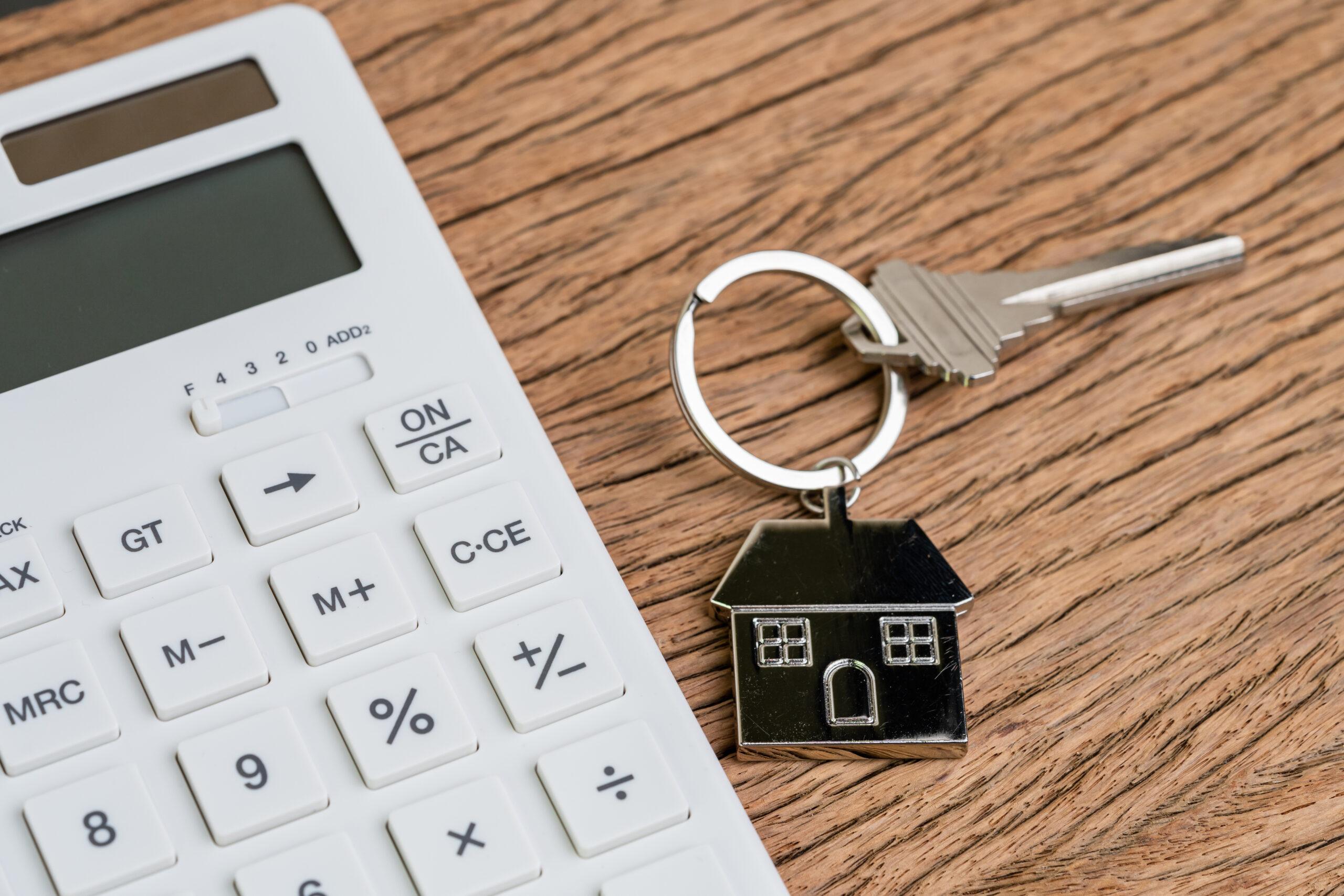 家賃収入に税金はどれくらいかかる? 主な税金・収入・経費の種類一覧