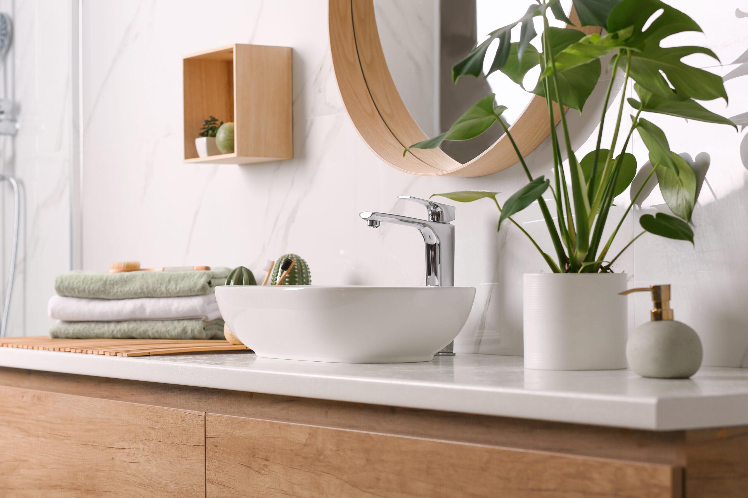 賃貸収益で考える「お風呂のリフォーム」。その費用と空室対策にも効く代替テクニックを紹介