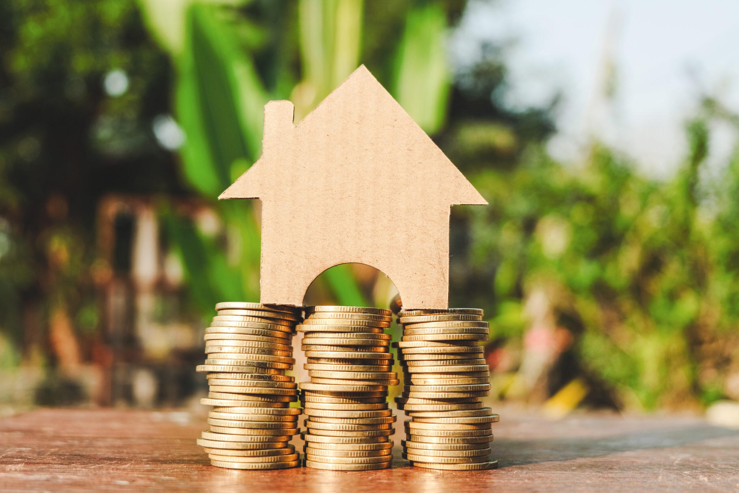 マンション所有者なら絶対に知っておくべき、修繕積立金の重要性