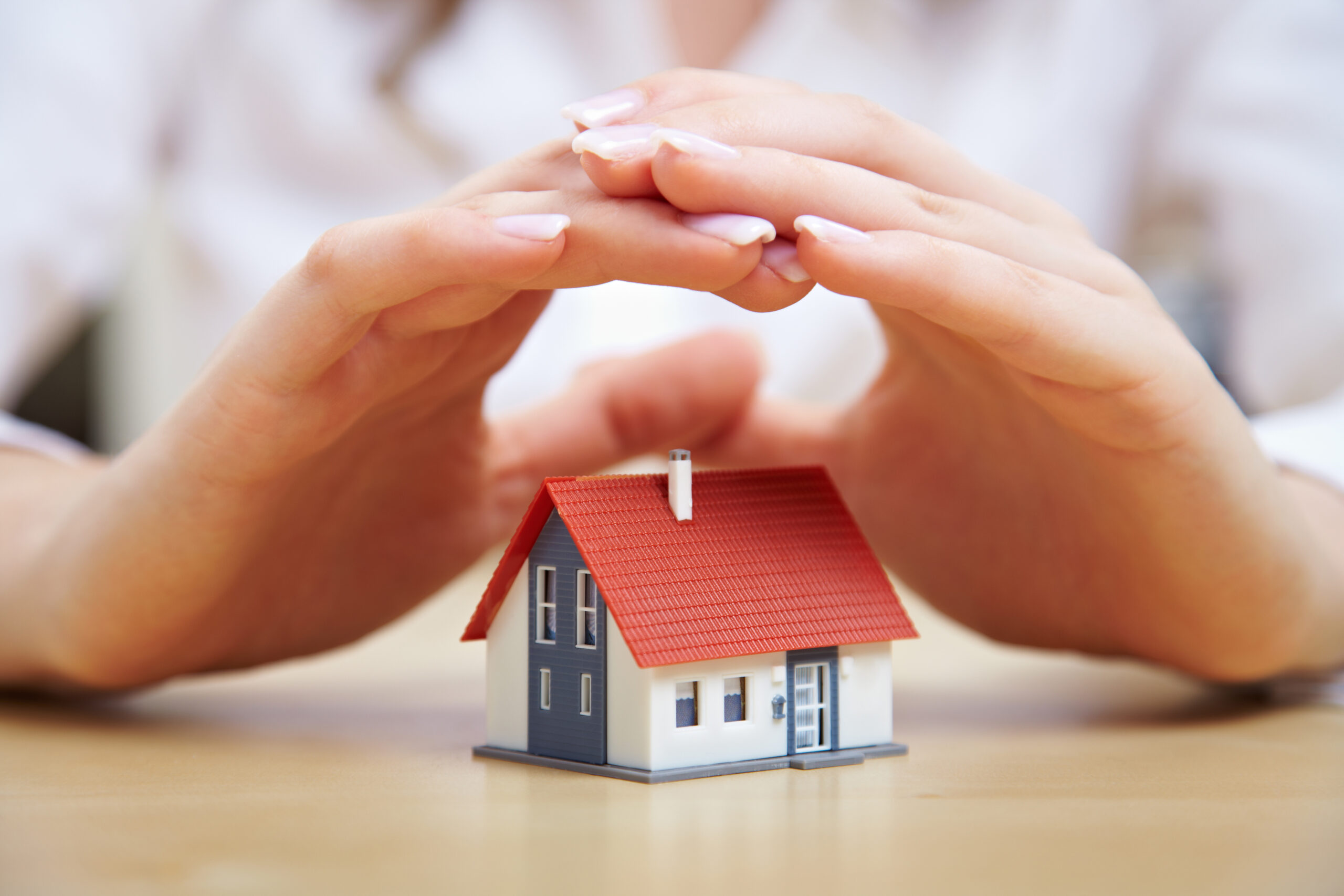2020年4月施行の民法改正が不動産賃貸業に与える影響について Part3~賃貸借における連帯保証人契約の変更点について~