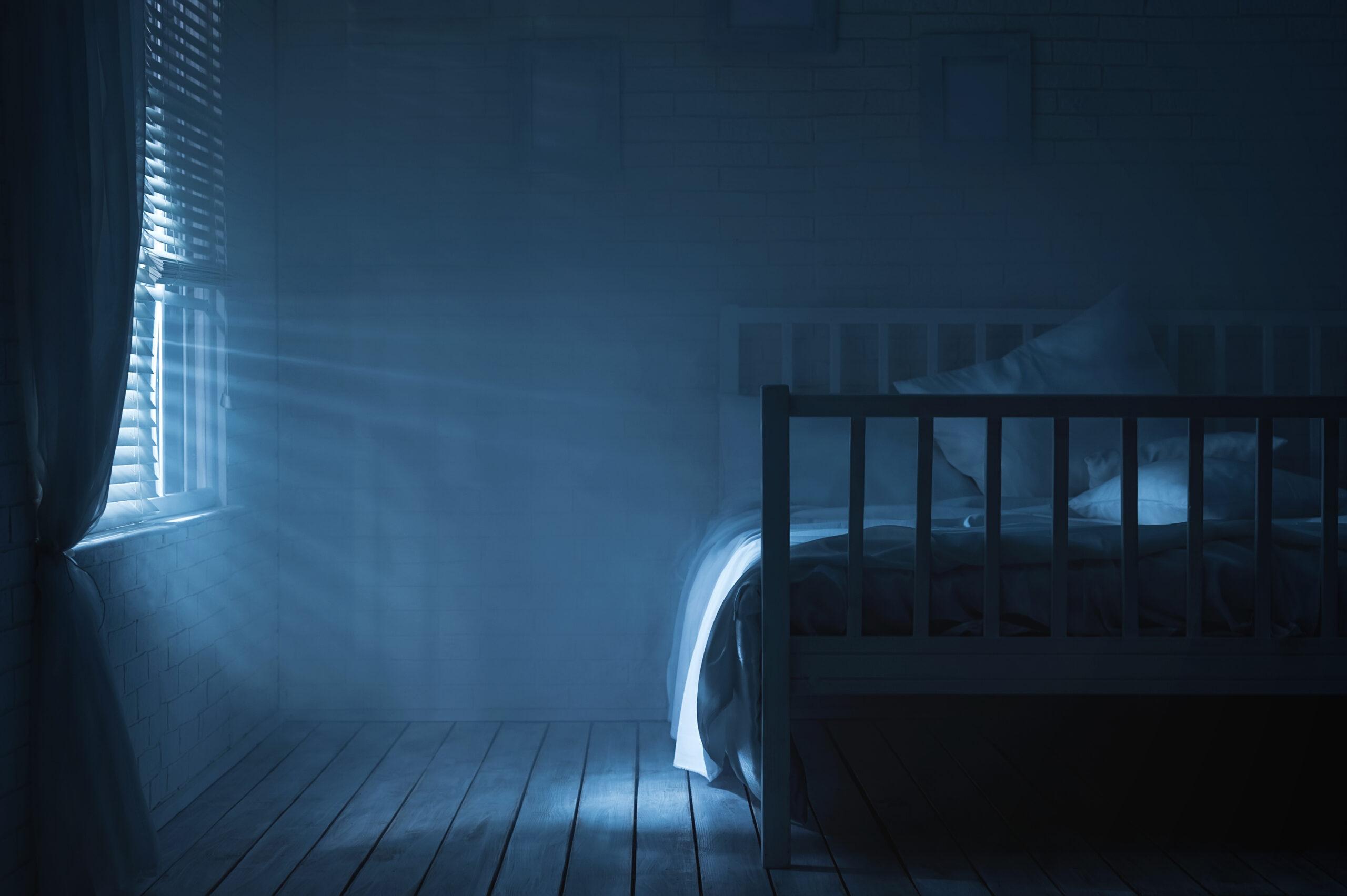 賃貸物件の孤独死対策 起こりうる損害と対策方法のまとめ