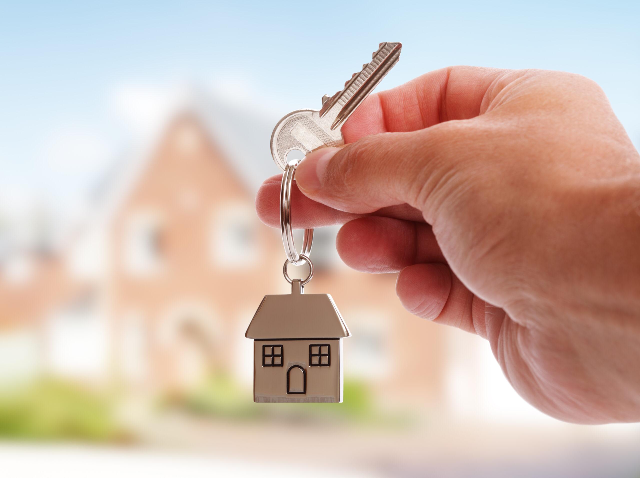 賃貸借契約でオーナーはどのような義務を負うのか?