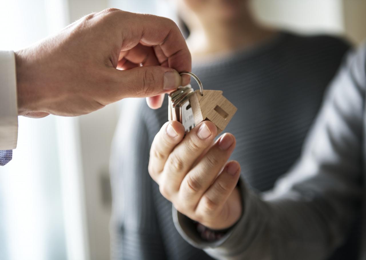 【連載#1】家の売買を思い立ったらやるべきこと