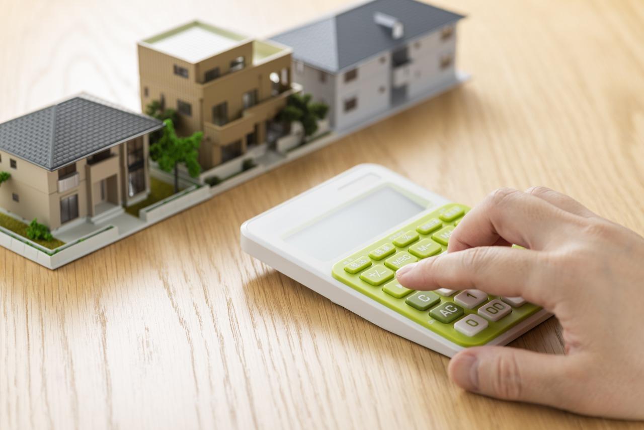 不動産をもらったら贈与税の申告は自分でできる?方法と注意点を解説