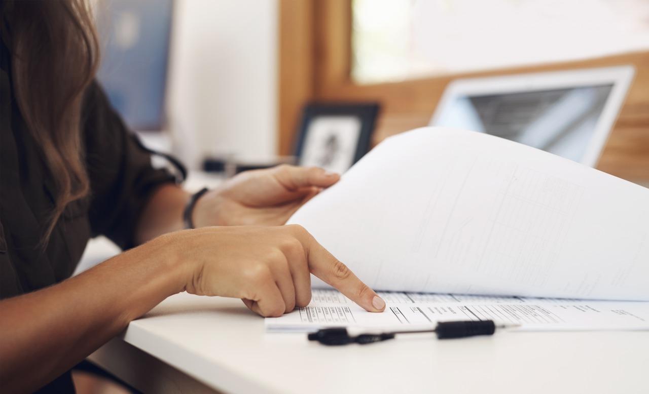 【連載#1】不動産経営の収支計画はどう作ればいいの?