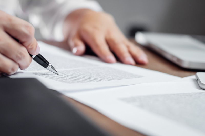 家賃保証会社は滞納履歴があっても使える?貸主借主の注意点
