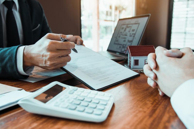 家賃保証会社の仕組みを理解!信頼できる会社を選ぶコツは?