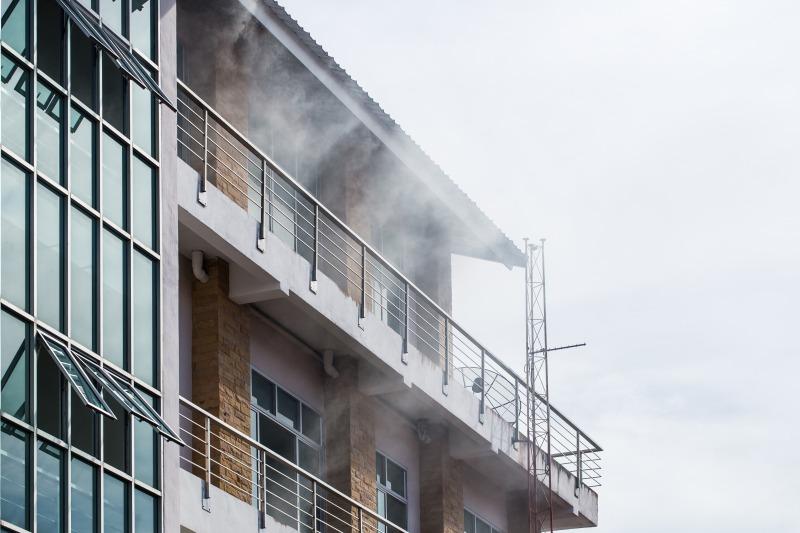 大家が入る火災保険|選ぶ時のポイント3つと相場の決まり方