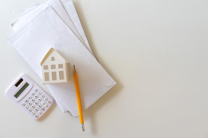 賃貸保証会社の費用相場|貸主が費用を安く抑える方法とは?