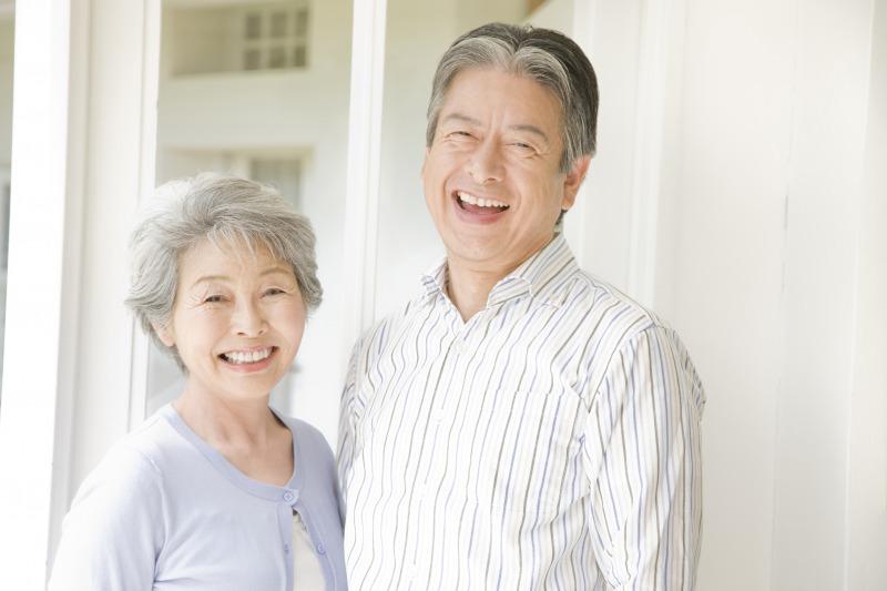 大家が直接契約すべき家賃保証サービスとは?家主ダイレクトで徹底解説