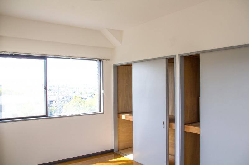 賃貸経営の空室対策アイデア22選!空室の原因8つも検証