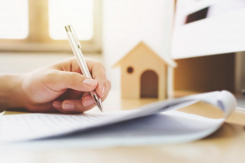 家賃債務保証とは?サブリースとの違いと家賃保証会社の選び方
