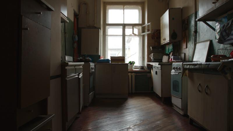 入居者が家賃滞納のまま退去!パターン別の対応策を解説