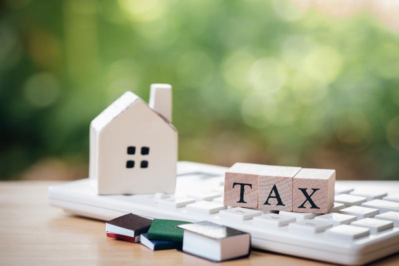 不動産の消費税還付とは?オーナーが知っておきたい注意点