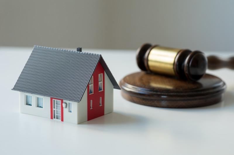 賃貸借契約の連帯保証人制度|民法改正の変更点・ポイント