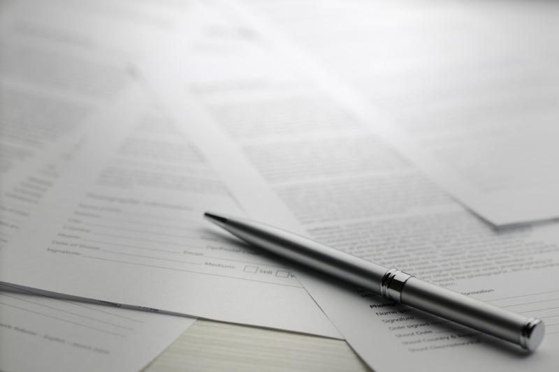 2020年4月施行の民法改正が不動産賃貸業に与える影響について Part5~民法改正により敷金と原状回復のルールが明文化